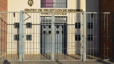 Photo of Denuncian precarización laboral y falta de protocolos en el Centro de Recepción de Nogués