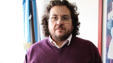 Photo of Bonaldi: «Desde el comienzo de la cuarentena estamos abocados a asistir a los que más lo necesitan»