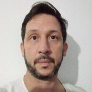 Nacho Vaschetto