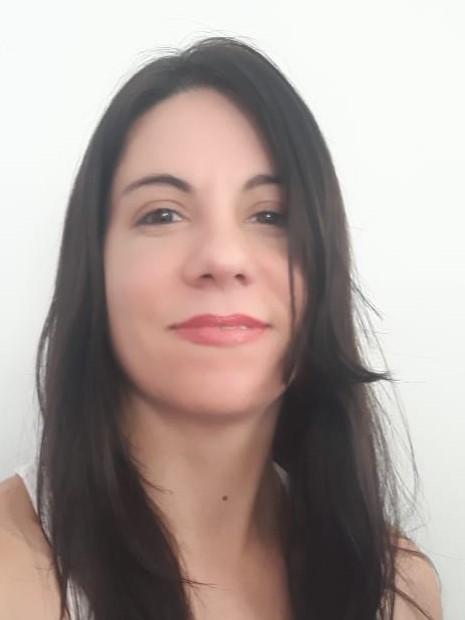 Natalia Biazzini