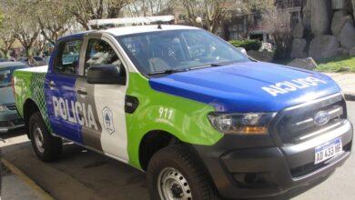 Photo of Los Polvorines: Motochorros balearon a policía para robarle el celular