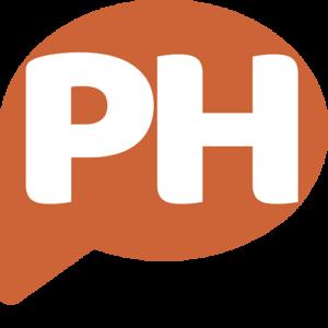 Diario PH