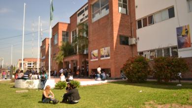 Photo of La UNPAZ capacitará a docentes de la provincia de Buenos Aires de nivel superior para la enseñanza virtual