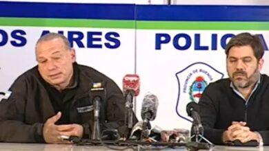 Photo of Tras las protestas, la Provincia anunciará el viernes el aumento salarial para la policía bonaerense