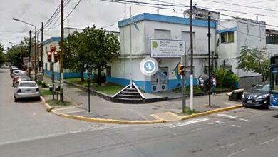 Photo of Cuatro presos se fugaron de una comisaría en José C. Paz