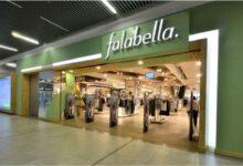Photo of Cómo son los retiros voluntarios que ofrece Falabella y Sodimac
