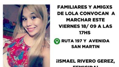 Photo of Familiares de una joven inducida al suicidio marcharán para exigir justicia