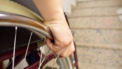 Photo of Ayuda económica para personas con discapacidad