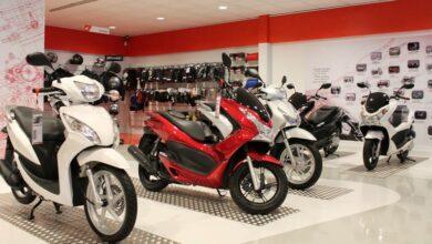 Photo of Cómo acceder a los créditos para motos
