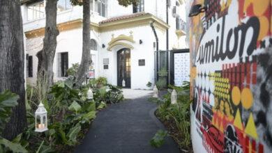 Photo of A través de su nueva plataforma Lumitón, Vicente López renueva su propuesta cutural