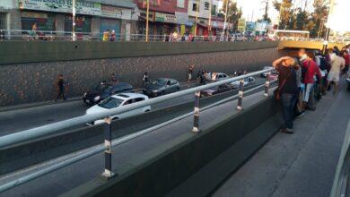 Photo of Nuevo sentido de circulación en calles céntricas de José C. Paz