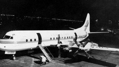 Photo of Comenzó el juicio por los vuelos de la muerte de Campo de Mayo